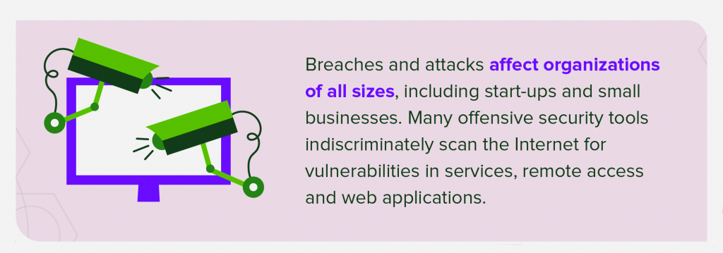 Small-Business-IT-Breaches-and-Attacks